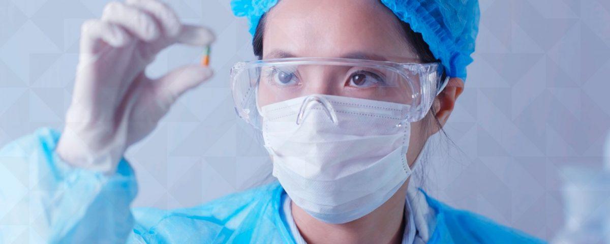Investigacion Farmaceutica Blog Ultra