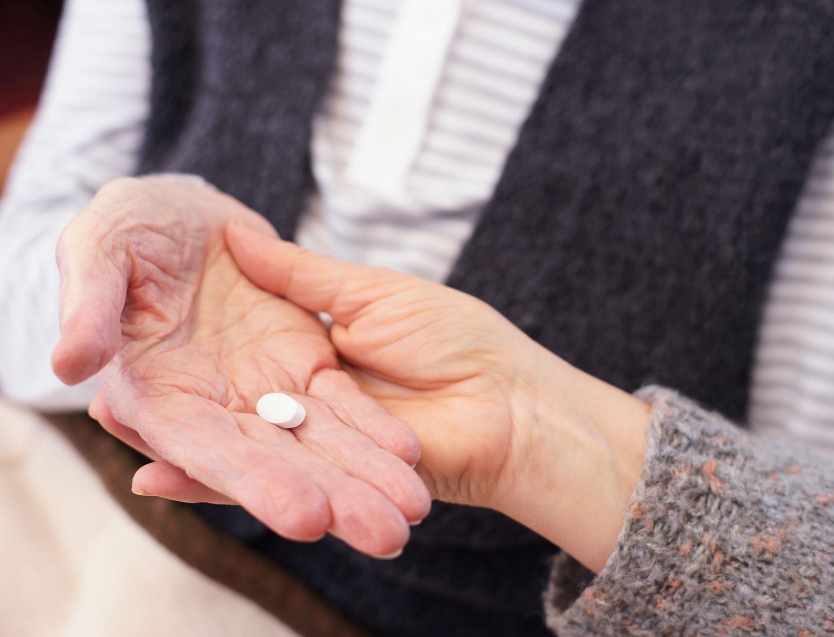 ultra-laboratorios-medicamento-generico